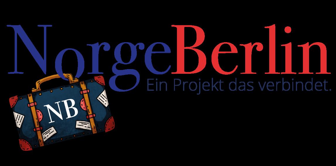 NorgeBerlin